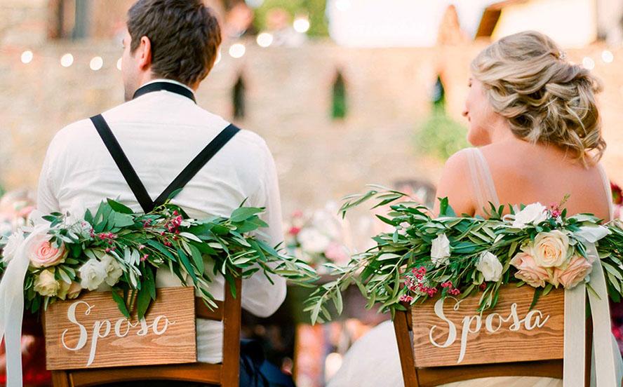 Matrimonio In Fotografia : Matrimonio in agriturismo in toscana. feste meeting shooting location